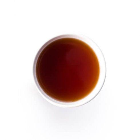 Puerh 2002 thee uit China
