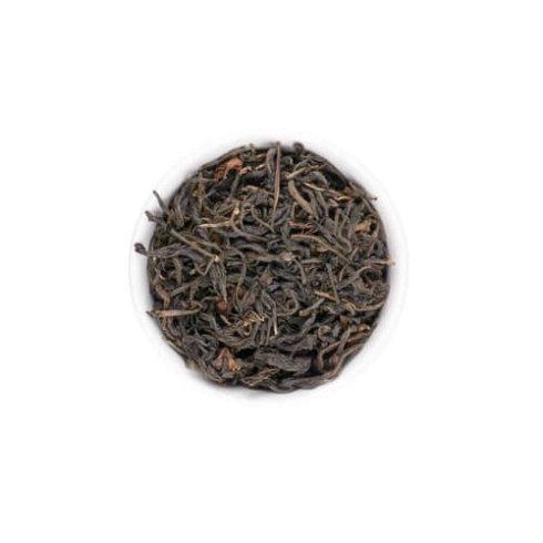 Bvumbwe - zwarte thee - theebladeren