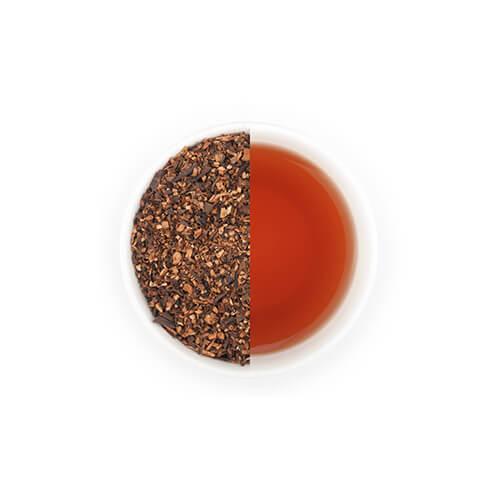 Honingbos | Kruidenthee van Mevrouw Cha