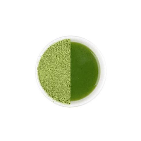 Matcha | Groene thee van Mevrouw Cha