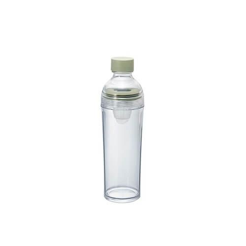 Filter-in Bottle Hario ijstheefles to go