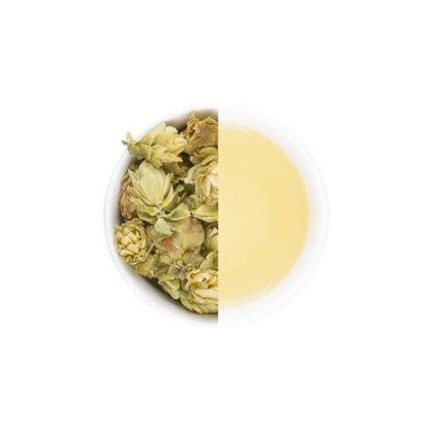 Hop - kruiden thee - losse thee