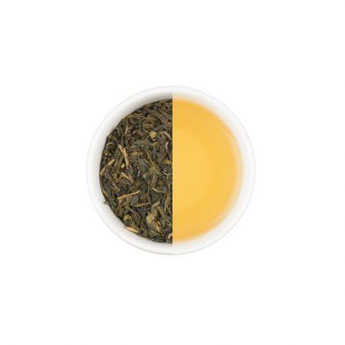 Jasmijn thee - groene thee - losse thee
