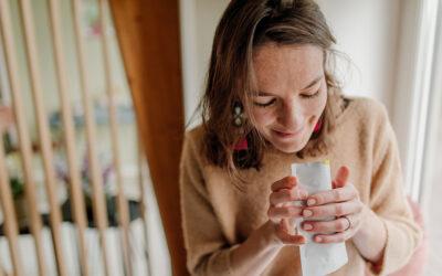 Leer alles over thee van een bevlogen Theesommelier
