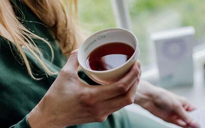 Hoe zet je thee zonder een bittere smaak?
