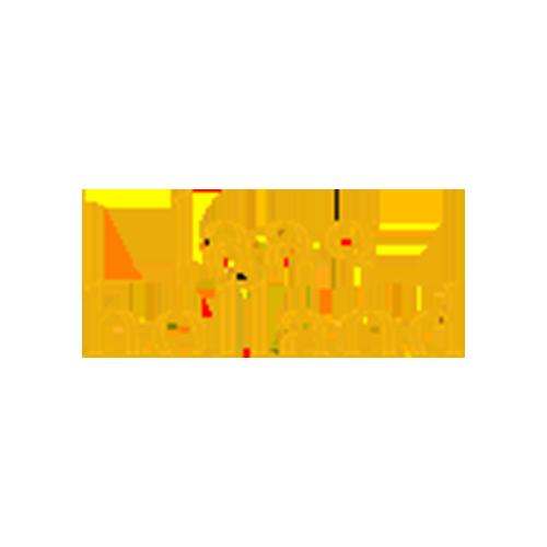MEVROUW CHA in Laag Holland